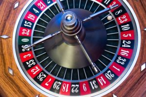 Заработок в интернет казино