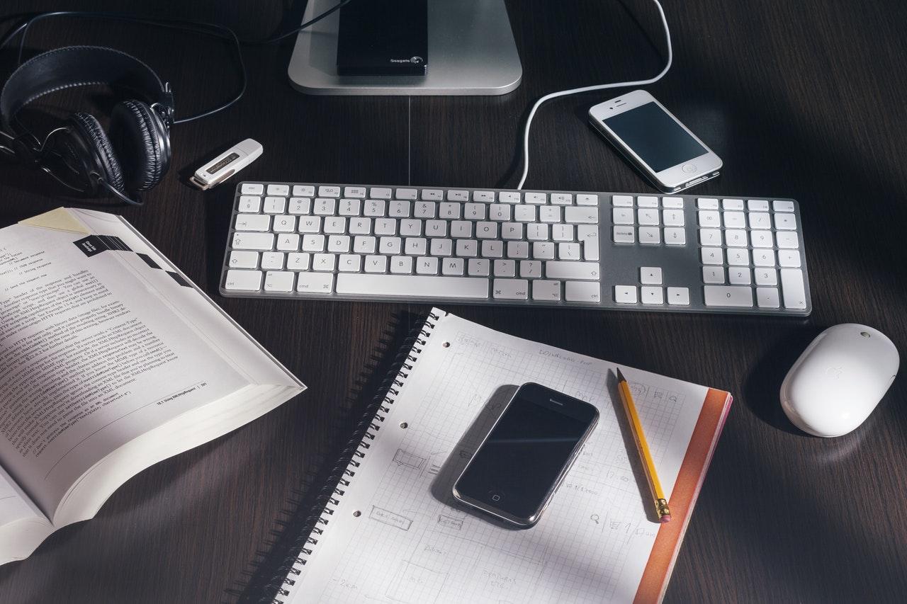 Заработок в интернете и продвижение в социальных сетях
