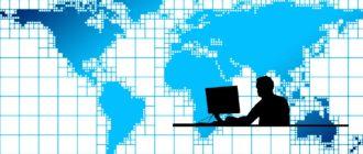 Заработок на отзывах в интернете