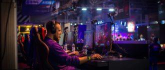 деньги для онлайн игр