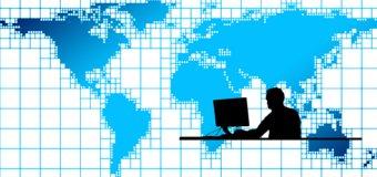 Заработок на отзывах в интернете: инструкция, мнение и обзор