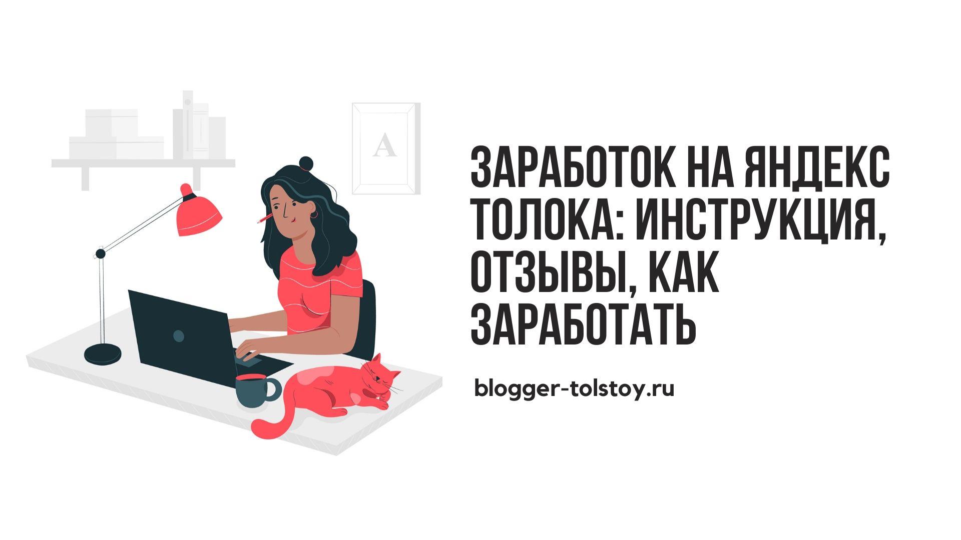 Заработок на Яндекс Толока: инструкция, отзывы, как заработать