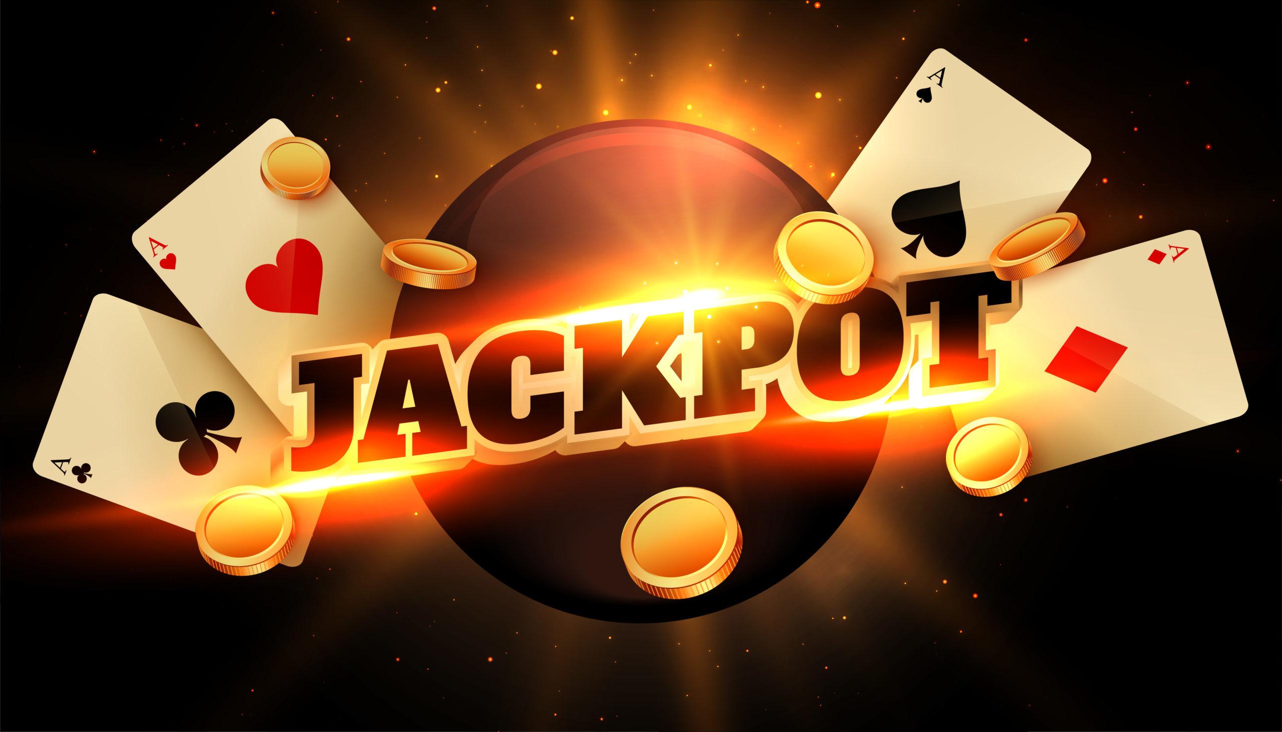 Что лучше казино или ставки